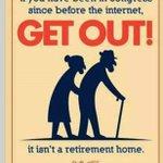 MT @TeamWardPima: #Time4Ward Dr #KelliWardAZ https://t.co/aykN6drxcW #RetireMcCain #PJNET