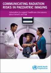Exceso de pruebas radiológicas en niños: cuidado https://t.co/HWdQA2JzUx Por @Pediatria #BlogPbP https://t.co/rGt0eOM3gk