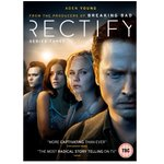 Win! Follow @CultBoxTV and RT for a chance to win one of three Rectify box sets https://t.co/aX8dlXmh63 https://t.co/VdFbiGi9E5