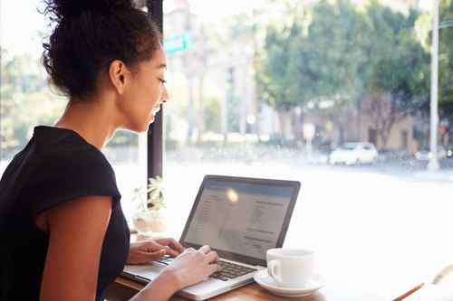 FREE WEBINAR: '4 Reasons Why Online #Bookkeeping Is Best For #Business' Tuesday 24th May 2pm https://t.co/3BFaZHhtmj https://t.co/rY6ttSDqoH