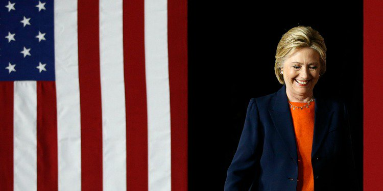 The Clinton Anti-Trump Speech - by @jpodhoretz  https://t.co/fMPJ6S8lVI https://t.co/dqQNXePqAR