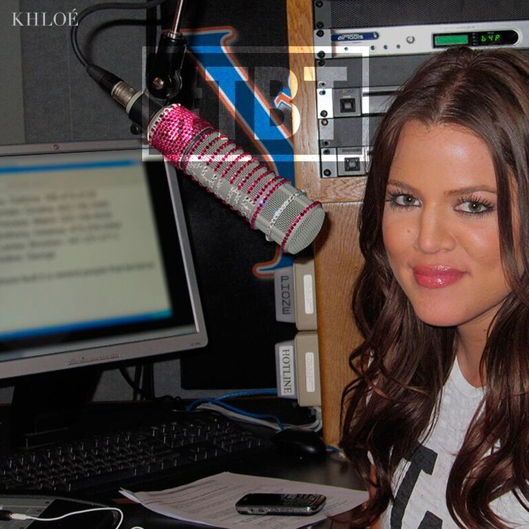#TBT to my FIRST day hosting my radio show in Miami!!! More on my app! https://t.co/E724GziWZJ https://t.co/V8X7dbk4Hz