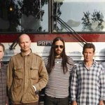 The Tragically Hip announce second #Vancouver show on final tour https://t.co/VRvnluFX39 #TragicallyHip https://t.co/Elhyu6AFLj