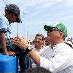 """.@MashiRafael: """"Todos los días se debe reflexionar sobre los derechos de los niños y niñas"""" #ConversatorioMedios https://t.co/BpzxxuwxAi"""