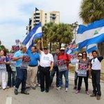 """#Opinión: """"El voto de los nicas del exterior"""" Leé a Guillermo Callejas https://t.co/1JYCfqHrMb #Nicaragua #Política https://t.co/bBRdzS5AcJ"""