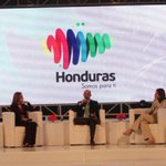 #Honduras Marca País Honduras cumple su primer aniversario con significativos logros → https://t.co/thU1HqSFIm https://t.co/nwV0rQaxxX