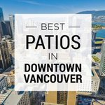 Grab your friends and hit up a patio, here are the best patios in DT #Vancouver #strongbowca https://t.co/09iWTi568y https://t.co/GHwrMzCFcr