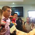 Con la participación ciudadana, c/día será menor cantidad miembros @PoliciaEcuador efectúen controles #FarraSegura https://t.co/VRJQndZxh1