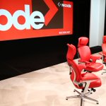 Code Conference starts today: Heres what to expect at #CodeCon https://t.co/llZzaeECA7 https://t.co/ruhLkA8jpm