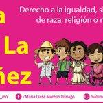 LA @AsambleaEcuador aprobó por una nimidad que el #1J sea el DiaDeLaNiñez @GabrielaEsPais @MashiRafael https://t.co/x3G0rRicIr