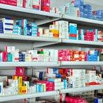 Atención #Iquique hoy se inaugura la primera farmacia popular en la región de Tarapacá  https://t.co/DZhIcl3ASX https://t.co/tmrKa3GwAe