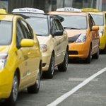 NEWS: #Vancouver Taxi Association discusses the industrys future June 29: https://t.co/popze76oSH #vanpoli #bcpoli https://t.co/1M64AvV6SK