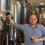 Craft brewery to open in #Oaklands hot Temescal neighborhood https://t.co/CVJoLkYQGd @TemescalDist @temescalbeer https://t.co/xPhEBgbDaI