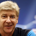 FACT: Leeds United have had 486 managers since Arsene Wenger has been at Arsenal. Unbelievable stat! https://t.co/LTA8KXHLXn