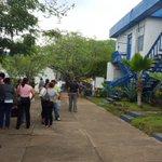 #UltimaHora #managua Edificios del @minednicaragua también evacuados https://t.co/qffRweGTV6
