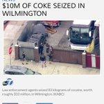 Good old Wilmington https://t.co/zZImCVJfuN