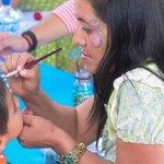 #Ecuador | Asamblea declara 1 de junio como Día de la Niñez ▶https://t.co/jZYIOTub6V https://t.co/1QAZXMN1NQ