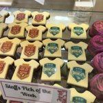 For those who take their #stateoforigin #chocolates seriously #shoplocal at Pure Indulgence https://t.co/cQ6gweQkHL