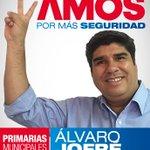 .@alvarojofre está comprometido con la comunidad iquiqueña acompánalo por #UnNuevoIquique #VamosRenovación https://t.co/SKJLrR1MyP