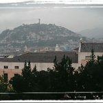 Este es el verano en #Quito... :( #LluviaEnQuito https://t.co/HKLkdJ5JzI