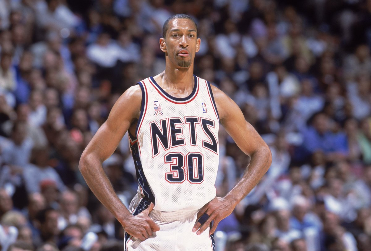 Kerry kittles joins princeton coaching staff scoopnest
