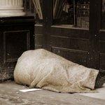 UPDATED: More homeless people living in #Vancouver #vanpoli #bcpoli https://t.co/04E6Vw6s11 https://t.co/UUeQmOMC0X