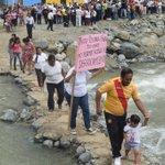 Habitantes de Alluriquín piden obras en la localidad. ► https://t.co/5vC9KbIbrO #Ecuador https://t.co/KBa42v41Sh