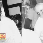 #WANTED: 2 sought after man is robbed at #Baltimore restaurant https://t.co/EUa02kYh0A https://t.co/h43vpg0NV6