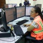Última tecnología en seguridad integral al servicio de la ciudadanía #ECU911Conmigo https://t.co/dvnxLX6b9S