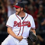 The @BlueJays have acquired RHP Jason Grilli plus cash considerations from Braves in exchange for RHP Sean Ratcliffe https://t.co/f7opnKkFSi