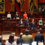 .@AsambleaEcuador aprobó exhortación para que #EEUU conceda a ecuatorianos Estatus de Protección Temporal #TPS https://t.co/jFUuiRBBiX