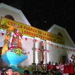 1 paso, aprobado por unanimidad en comisión Gobierno Interior el feriado regional para #Tarapacá por San Lorenzo. https://t.co/Q9fWYpPBGQ