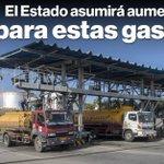 #Atención: El incremento del IVA no afectará a estos tipos de gasolina » https://t.co/2bYxDizHIT https://t.co/SMAbLx6sxl