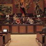 """Asamblea declara al 1 de Junio como el """"Día de la Niñez"""" https://t.co/U8XvOatxfY https://t.co/ivjFDtO9XI"""