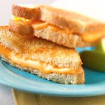 I dont care how old I get... grilled cheese will always be the bomb https://t.co/OOxtEGCtme