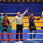 "Константин Тришин выиграл ""серебро"" на Чемпионате мира по таиландскому боксу https://t.co/sQGsVJunhW #Украина #бокс https://t.co/kd6FjjzcIU"