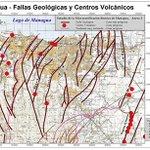 #Nicaragua Todo indica que estamos ante un enjambre sísmico, dice Murillo. https://t.co/TMAujfsFcd https://t.co/TGfb0IGxYJ