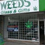 City of Vancouver files injunctions to close medical marijuana shops https://t.co/PjOhIO9wVE https://t.co/t7GRIxUZJi