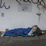 Updated: Homelessness in Vancouver at record levels, according to 2016 Homeless Count https://t.co/BlCrjHIcok https://t.co/dXbsi5BZdR