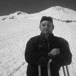 В Ингушетии застрелили безногого покорителя Эльбруса В Ингушетии неизвестные пре... https://t.co/NOmZOX45ui https://t.co/cs9p3IA3ff