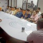 #CNEInforma | Mañana inicia levantamiento de catastro para recintos electorales en #Manabí https://t.co/86ag4QvzJc https://t.co/a63LJWyo26