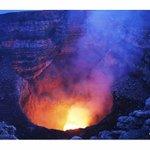 #LoQueSeVive El Parque Nacional Volcán Masaya vuelve a cerrarse hasta nuevo aviso. Sepa más->https://t.co/ownaHcFTuy https://t.co/nSEoZUtLGs