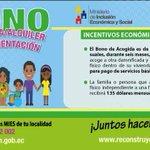 Atentos: @MashiRafael nos explica sobre bonos d acogida, alquiler, alimentación. #ConversatorioMedios #SismoEcuador https://t.co/f0XbVjYLWy