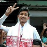 Assam Class 10 topper is Muslim boy from RSS @RSSorg -backed school @YuvaiTV @BJP4India https://t.co/rTWaWXPHbx https://t.co/kKgYBruOSL