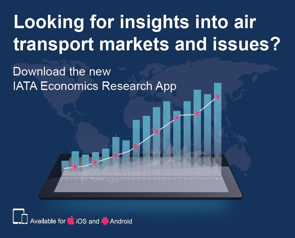 Our new Economics app is out! View latest industry research & analysis on mobile