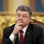 Ну вот, теперь Порошенко, если что, можно не в Ростов, а в Верону https://t.co/76KzXfXtfg https://t.co/6tVKwQ6UjS