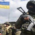 Боевики обстреляли окрестности Мариуполя и Донецка: штаб АТО https://t.co/YC2iQw2zML https://t.co/Jf4DJZRxHI