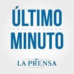 #Nicaragua: Clases en Managua se reanudan normalmente este 1 de junio >>> https://t.co/rseP6hOb6K #SismoNi https://t.co/uVbawJY4yZ