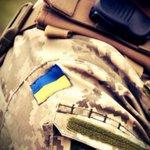 Боевики 14 раз обстреливали силы АТО, — штаб https://t.co/EJnkwK0jfl https://t.co/DfUIXGl9B3