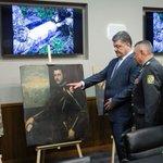 Порошенко стал почетным гражданином Вероны https://t.co/q6beiqT0eC https://t.co/BxFd7XWNtj